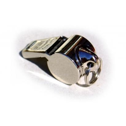 ACME Whistle Thunderer sport síp