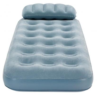 Campingaz Smart Quickbed egyszemélyes felfújható matrac