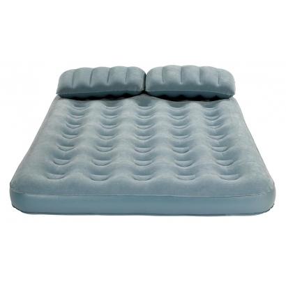 Campingaz Smart Quickbed kétszemélyes felfújható matrac
