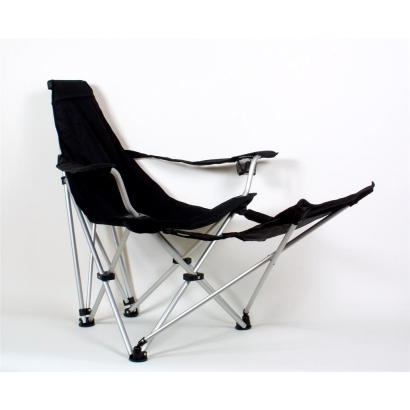Basic Nature Travelchair SunChair napozószék
