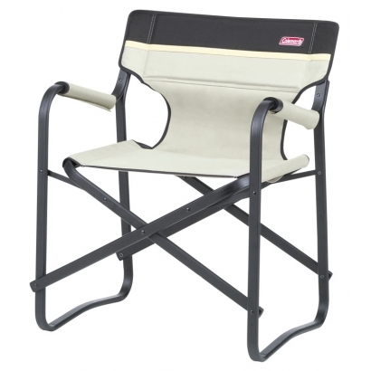 Coleman Camping Chair Deck Chair kempingszék