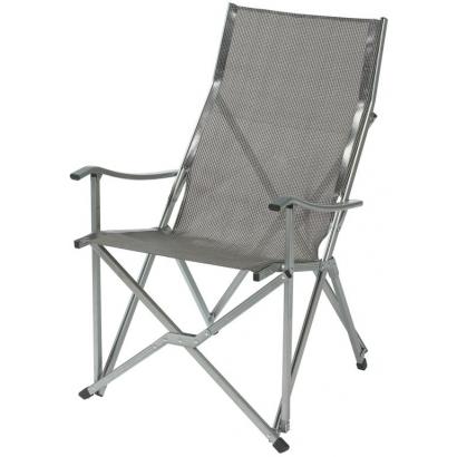 Coleman Camping Chair Summer háló borítású kempingszék