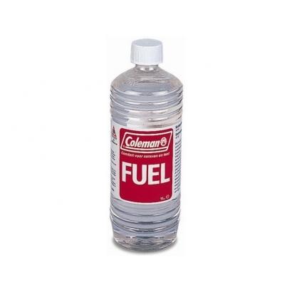 Coleman Fuel benzin-üzemelésű termékekhez