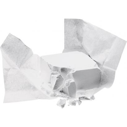 Edelrid Chalk Block magnézia
