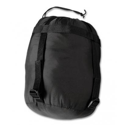 RP Outdoor Compressor Bag S hálózsáktároló