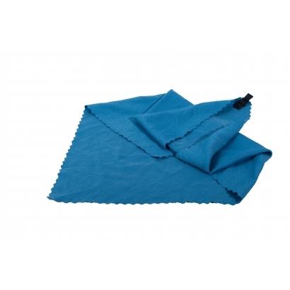 Basic Nature Mini Hand Towel kéztörlő kendő