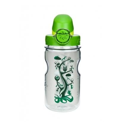Nalgene Everyday OTF Kids gyermek italtartó palack