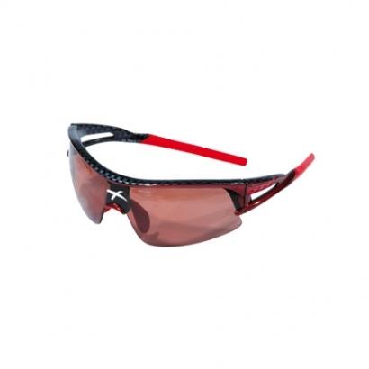 SH+ RG 4600 napszemüveg