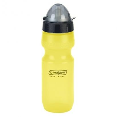 Nalgene ATB Bikeflasche 0,65 l-es kerékpáros ivópalack