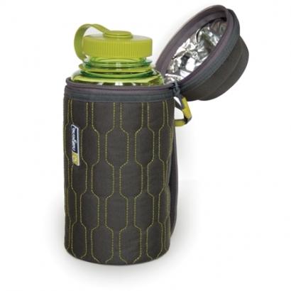 Nalgene Insulated hőszigetelő palacktartó