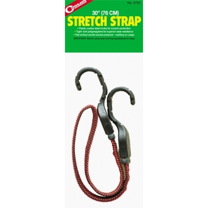 Coghlans Stretch Strap 75 cm-es gumipók