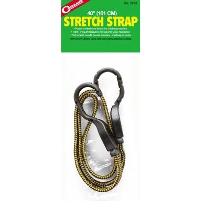 Coghlans Stretch Strap 100 cm-es gumipók