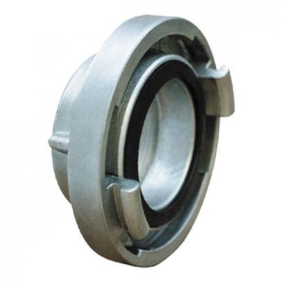Extol 867020 75/85mm-es belső menetes csonkkapocs