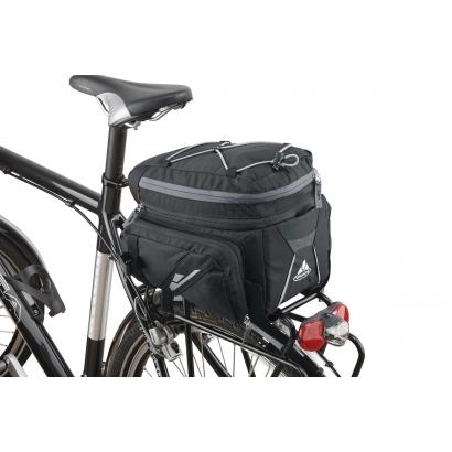 Biciklis táskák