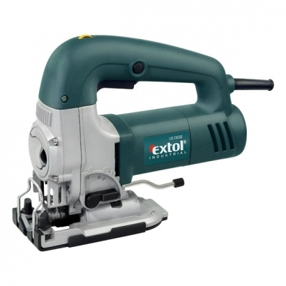 Extol Industrial 8793103 dekopír fűrészgép