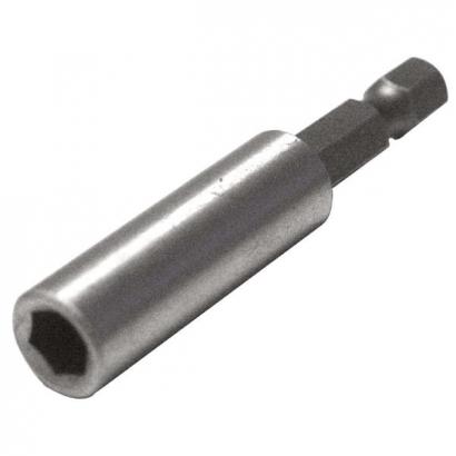 Extol Premium 791001 60mm-es mágneses bittartó szár fúrógéphez