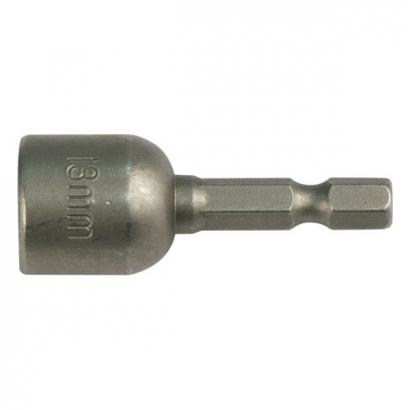 Kito 4810613 13×48mm-es mágneses behajtó hatlapfejű csavarhoz