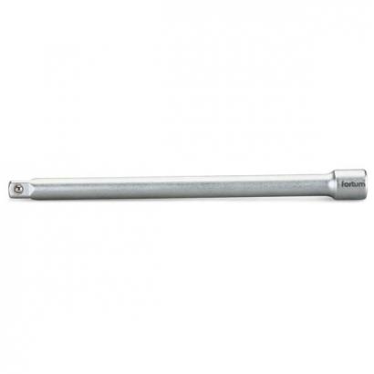 Fortum 4700905 1/2 colos hosszabbító szár