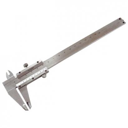 Extol Craft 3425 tolómérő mélységmérővel