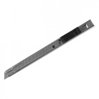 Extol Craft 80043 tapétavágó kés