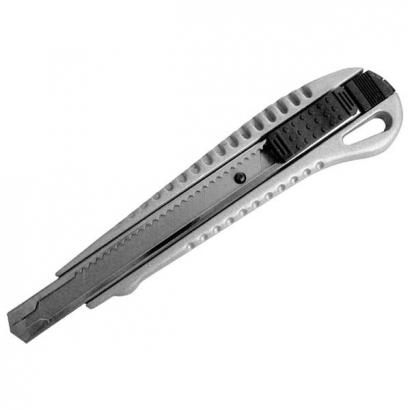 Extol Craft 80048 tapétavágó kés