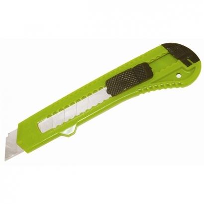 Extol Craft 9129 tapétavágó kés