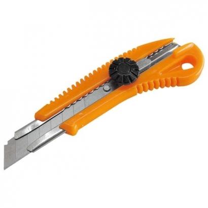 Extol Craft 80037 tapétavágó kés