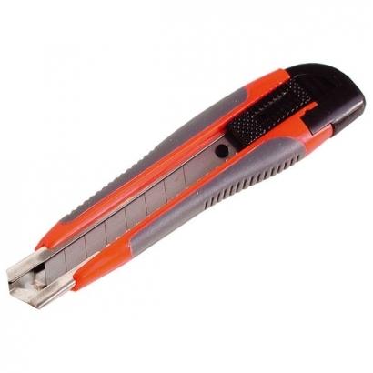 Extol Craft 80039 tapétavágó kés