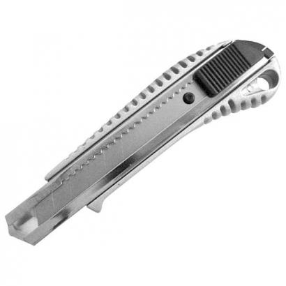 Extol Craft 80049 tapétavágó kés