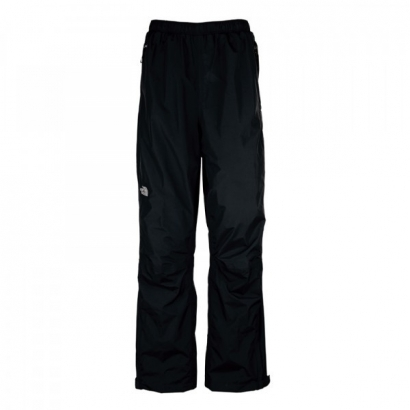 The North Face Resolve Pant női esőnadrág