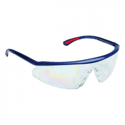 Barden védőszemüveg