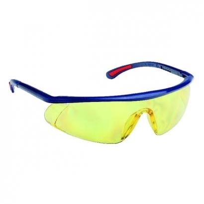 Mechanikai védőszemüvegek
