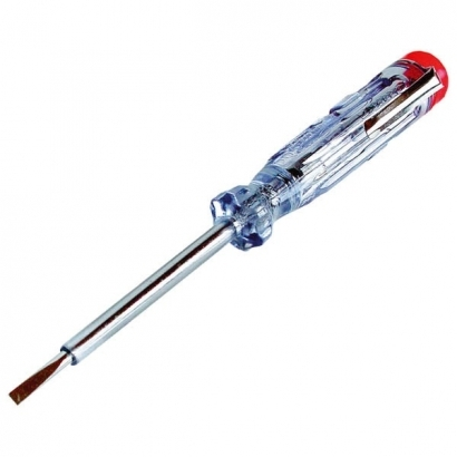 Extol Craft 5104 fáziskereső ceruza