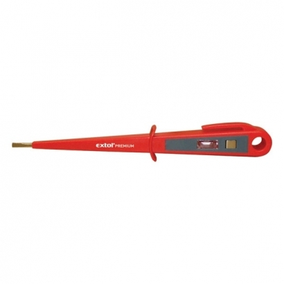 Extol Premium 8831201 fáziskereső ceruza