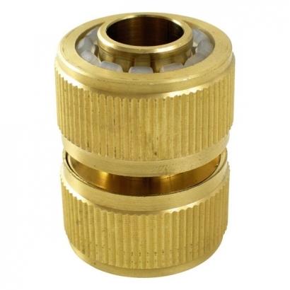 Extol Premium 8876011 1/2 colos tömlő összekötő