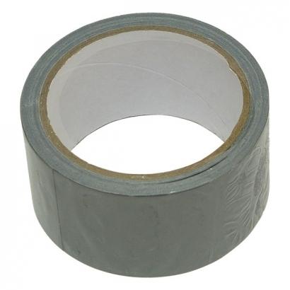 Extol 9560 textiles ragasztószalag