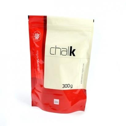 Edelweiss Chalk Pack magnézia por
