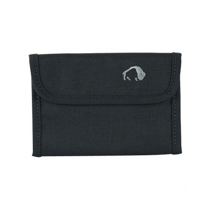 Tatonka Money Box pénztárca