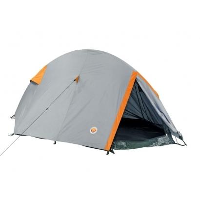 Grand Canyon Cardova 1-2 személyes sátor