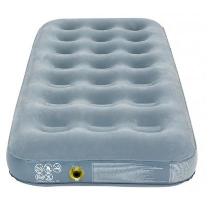 Campingaz Quickbed felfújható ágy 1 személyes