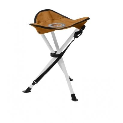 Grand Canyon 3 lábú szék