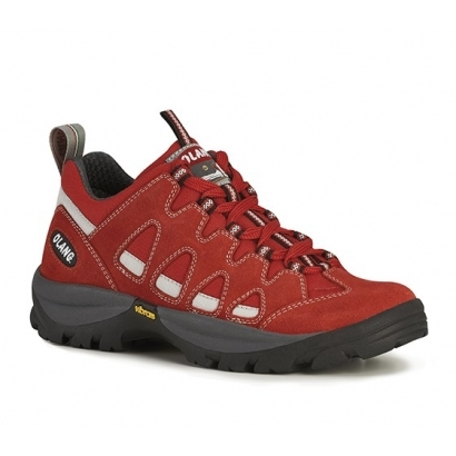 Olang Corvara cipő