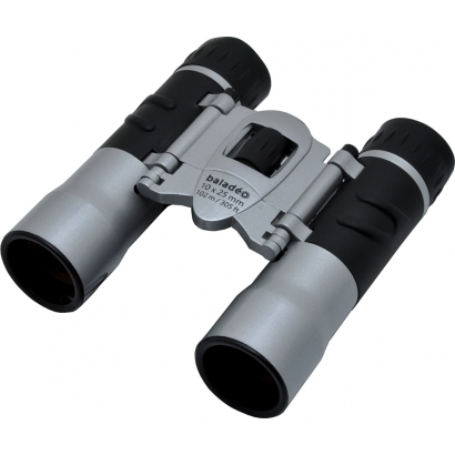 Baladéo Binoculars 10x25 Atlas kompakt távcső