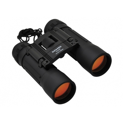 Baladéo Binoculars 10x25 Foco kompakt távcső