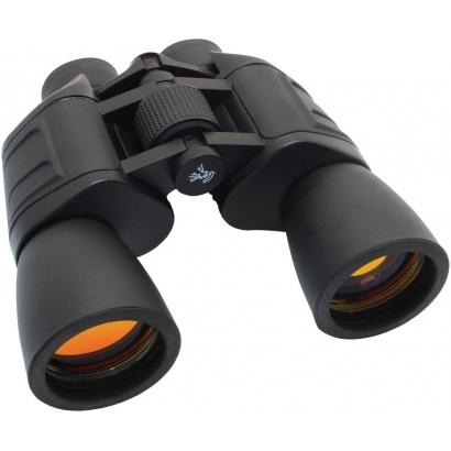 Baladéo Binoculars 12x50 Horizon kompakt távcső