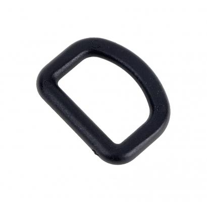 NM D-ring csatlakozó kapocs