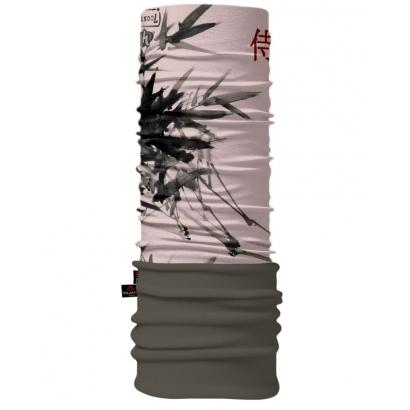 4Fun Bamboo Polartec többfunkciós csősál