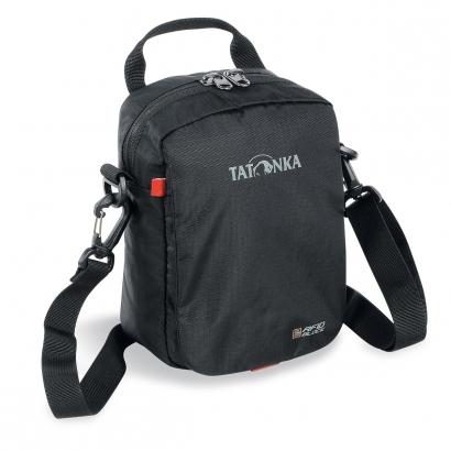 Tatonka Check In RFID B oldaltáska
