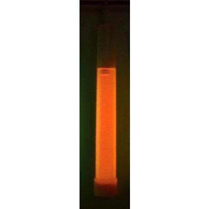 Basic Nature Knicklicht 15 cm-es fényjelző rúd