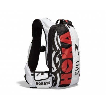 Hoka One One Trail Bag S futó hátizsák
